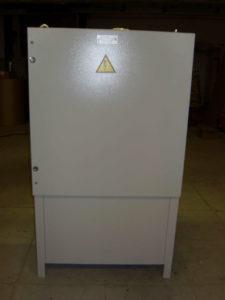 Термошкаф ТО-Э-РЭС 1150-00-1400х800х600 8