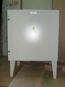 Термошкаф ТО-РЭС-800х600х800 1