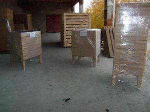 Термошкаф ТО-РЭС-800х600х800 21