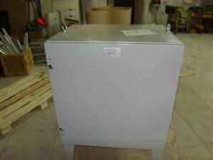 Термошкаф ТО-РЭС-800х600х800 33