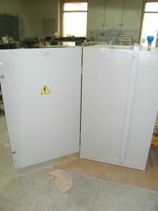 Термошкаф ТО-Э-РЭС 1150_000_700х600х400 12