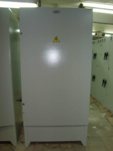 Термошкаф ТО-Э-РЭС 2000х1000х800 1