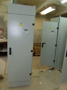 Шкаф распределительный 1ШЩ 1