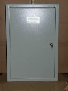 Ящик ЯРВ-250 1