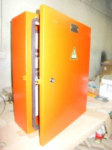 Шкаф ШПС от 231115 3